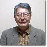 千葉茂太郎さん