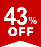54%OFF