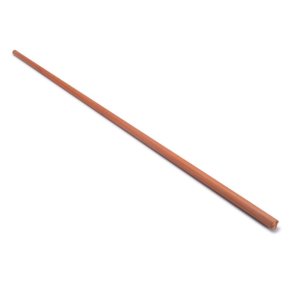 散杖 一位製