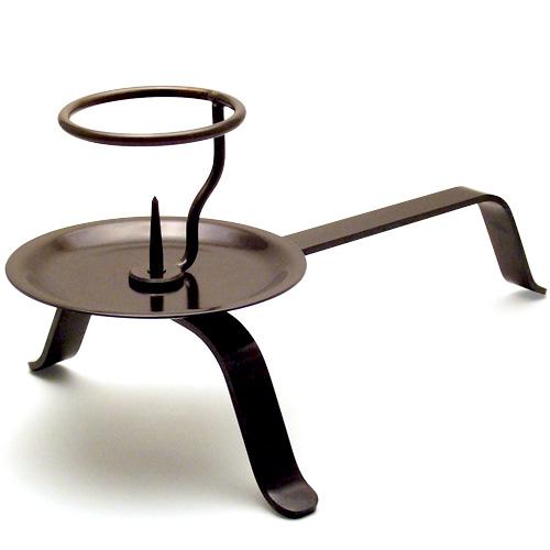 古代型手燭