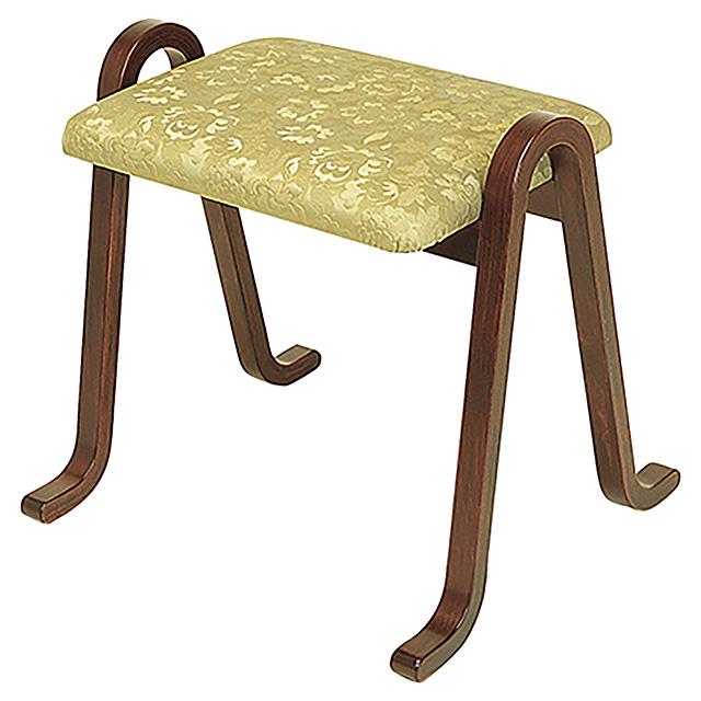 雲居本堂用椅子(木製)