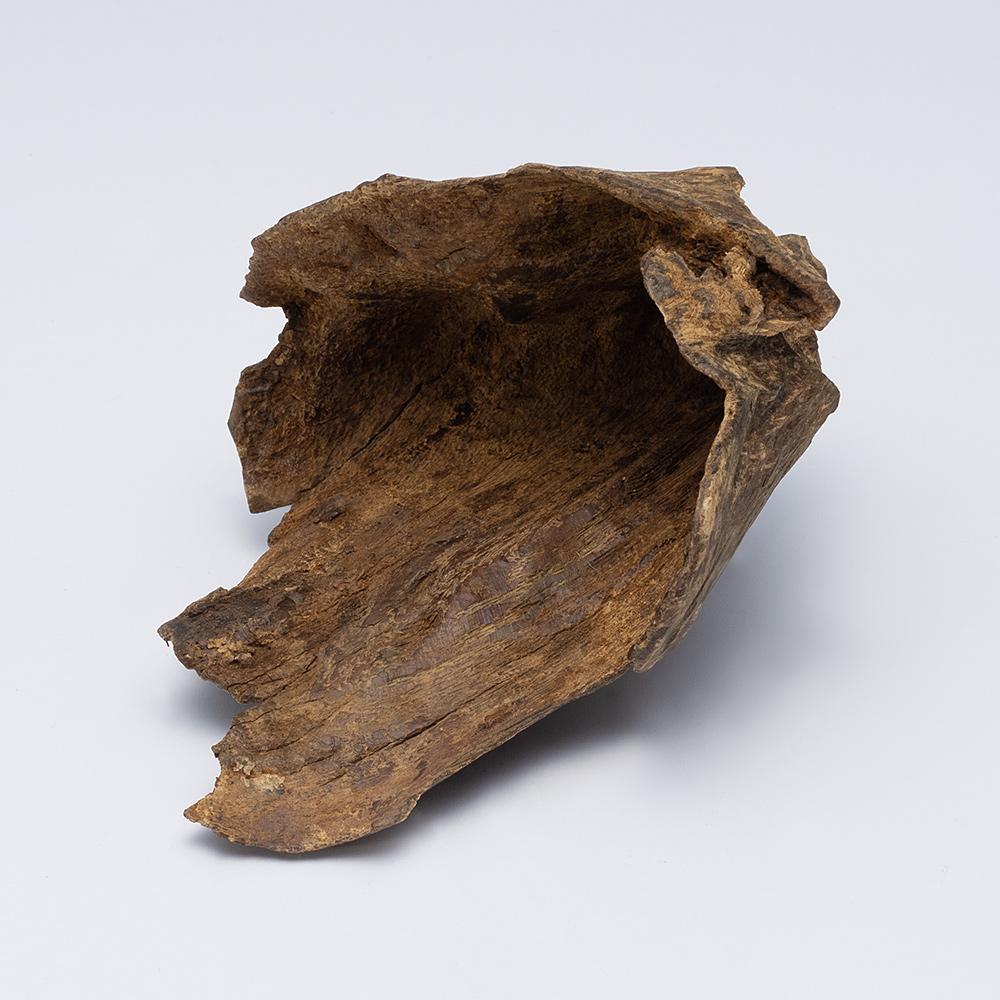 プレミアム沈香(じんこう) 原木姿物 沈水 極上シャム沈香 20g