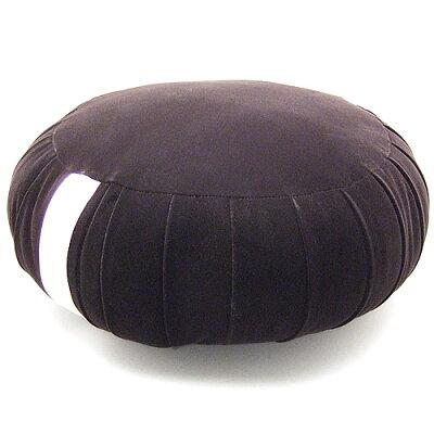 座禅布団(座布) ビロード製 1.1尺