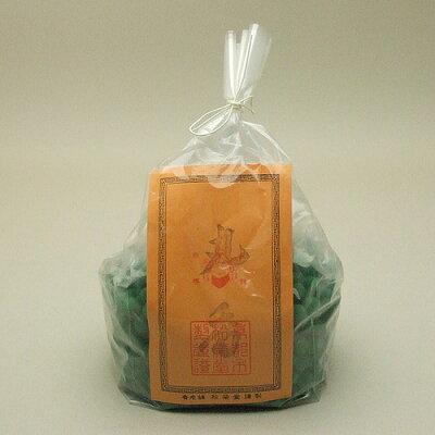 護摩用御香 丸香(150g)