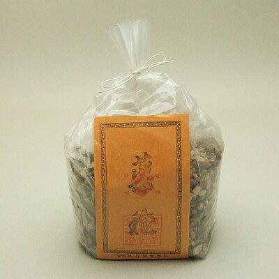 護摩用御香 薬種(150g)