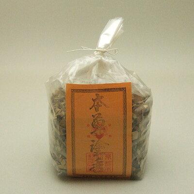 護摩用御香 本尊塗香(150g)