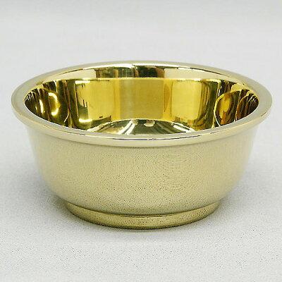 房花茶碗(ぼけぢゃわん) 大々型