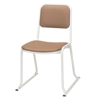 本堂用お詣り椅子 SH-420(スチールパイプ製)