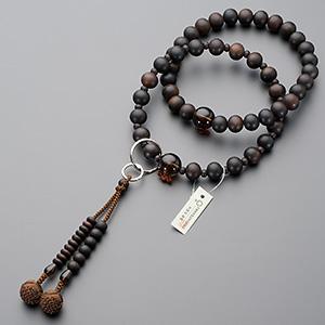 浄土宗用本式数珠