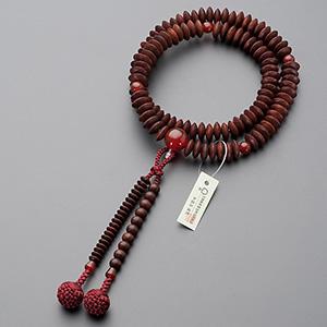 天台宗用本式数珠