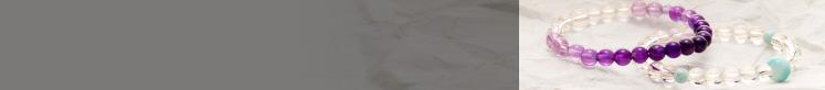 特選腕輪念珠(数珠ブレスレット)