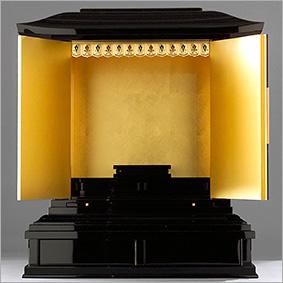 お仏壇のオーダーメイド
