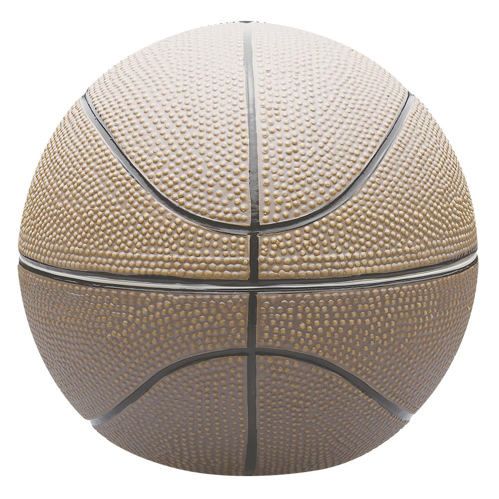 骨壷(骨壺) ボール型 バスケットボール