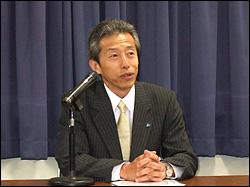 浅草税務署の講演