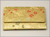 数珠袋(念珠入れ) 錦 鳳凰