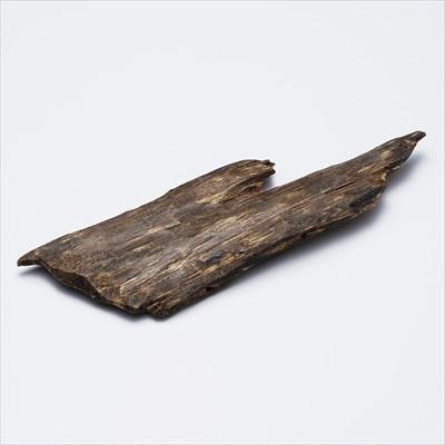 プレミアム沈香(じんこう) 原木姿物 沈水 極上タニ沈香 20g