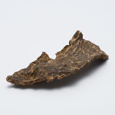 プレミアム沈香(じんこう) 原木姿物 沈水 極上シャム沈香 6g B