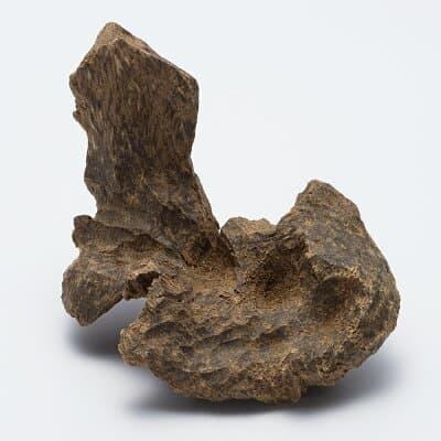 プレミアム沈香(じんこう) 原木姿物 沈水 極上シャム沈香 9g
