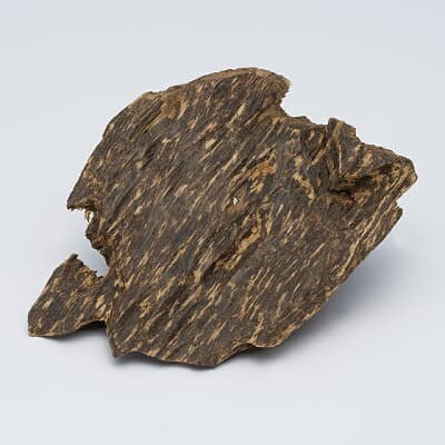 プレミアム沈香(じんこう) 原木姿物 沈水 極上シャム沈香 11g
