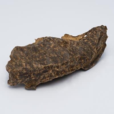 プレミアム沈香(じんこう) 原木姿物 沈水 極上シャム沈香 15g B