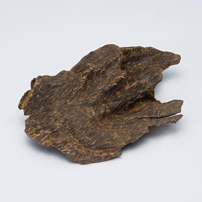 プレミアム沈香(じんこう) 原木姿物 沈水 極上シャム沈香 18g