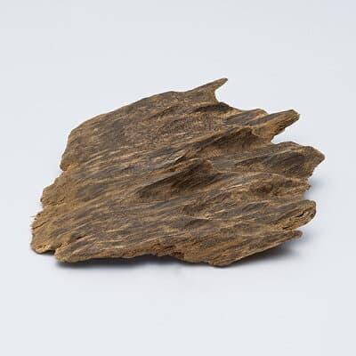 プレミアム沈香(じんこう) 原木姿物 沈水 極上シャム沈香 25g