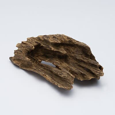 プレミアム沈香(じんこう) 原木姿物 沈水 極上シャム沈香 26g