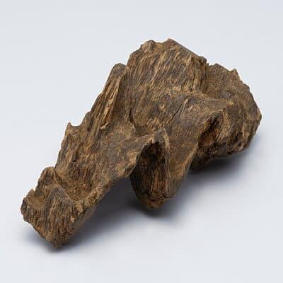プレミアム沈香(じんこう) 原木姿物 沈水 極上シャム沈香 35g
