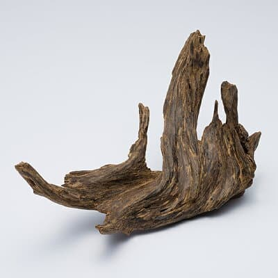 プレミアム沈香(じんこう) 原木姿物 沈水 極上シャム沈香 52g