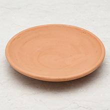 焙烙皿(ほうろく皿) お盆迎え火送り火用ホーロク