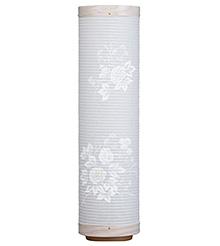 カルムM ホワイト(一個)3991