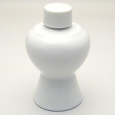 徳利(瓶子) (陶器) 3寸 kami0203-03