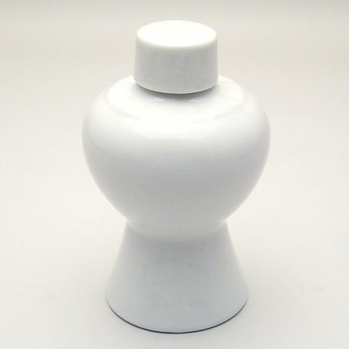 徳利(瓶子)(陶器)