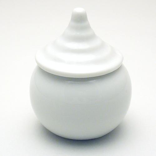 水玉(陶器)