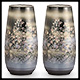 仏壇用花瓶・お盆用花瓶