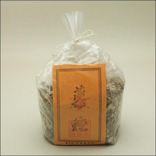 護摩用御香 薬種(150g)−滝田商店