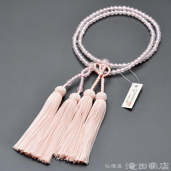 浄土真宗用本式数珠