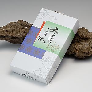 お線香 沈香大香木 「沈香の香り」 お徳用バラ詰