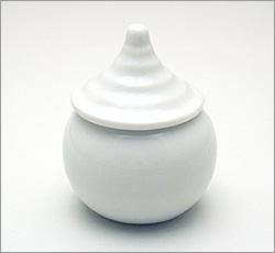 水玉 (陶器)