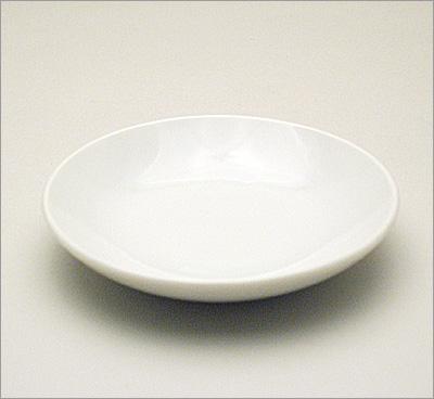 皿 (陶器)