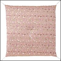 新錦 美桜 ピンク