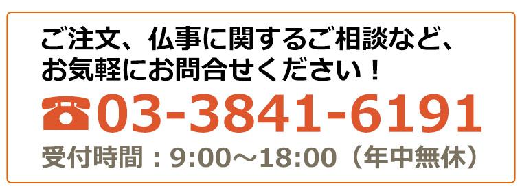 03-3841-6191